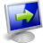 Icon for ActiveExit v.19.10
